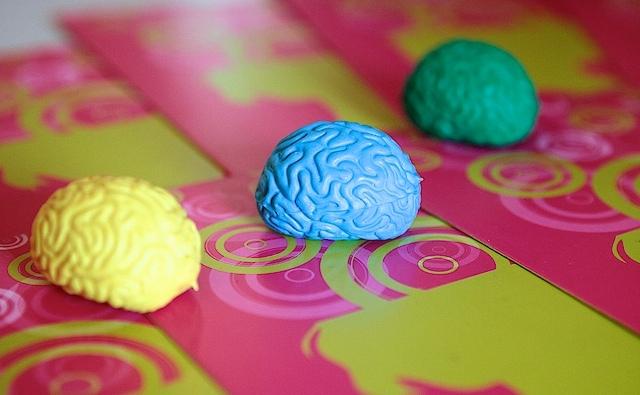 Olimpiadi neuroscienze: vince studentessa di Sulmona