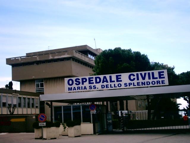 Giulianova: 7 medici indagati per morte donna