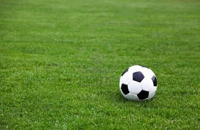 Chieti calcio – Colpo di scena: Esposito va via