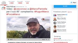 pannella-auguri1