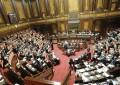 I deputati abruzzesi (tranne il Pd) chiedono commissione inchiesta su emergenza