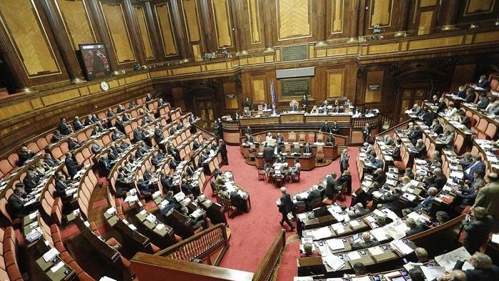 parlamento11
