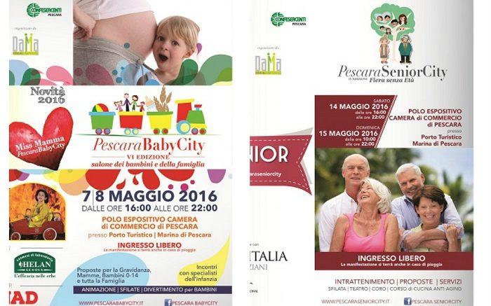 pe-senior-baby-city