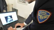 pedopornografia polizia postale