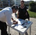 petizionefipe