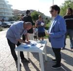 petizionefirmepe