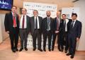 Tecnopolo L'Aquila, 50 nuove assunzioni da K2