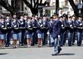 L'Abruzzo celebra i 165 anni della Polizia di Stato
