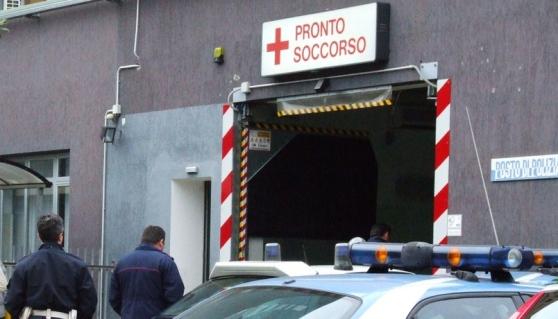 Anziana travolta sulle strisce a Pescara