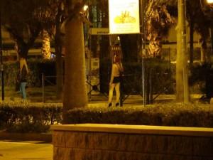 prostitute montesilvano