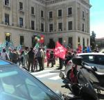 protestapa2