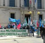 protestapa5