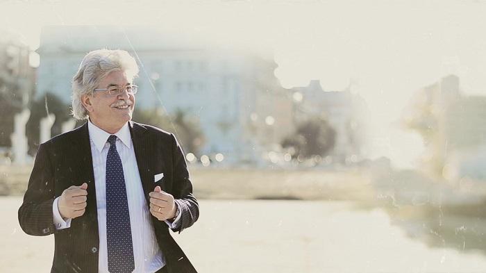 """Elezioni Abruzzo. Razzi ancora contro Pagano: """"ci crede delle pecore…"""""""