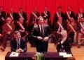 """Masterplan Abruzzo: per le opposizioni """"un libro dei sogni"""""""