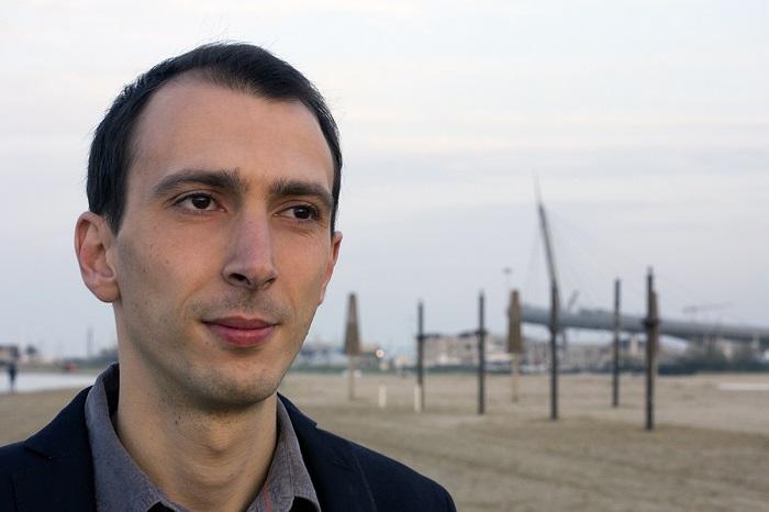 Nasce a Pescara il primo negozio di siti Web