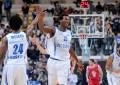Basket A2, Playoff: Roseto stop a Ferentino