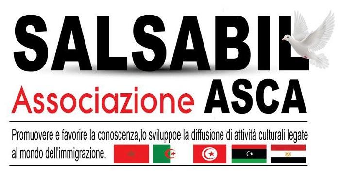Pescara: nasce l'associazione Salsabìl Asca