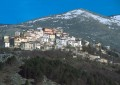 A Scontrone la giornata nazionale dei borghi autentici d'Italia