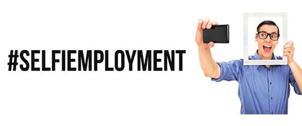SelfiEmployment: 50mila euro ai giovani aspiranti imprenditori