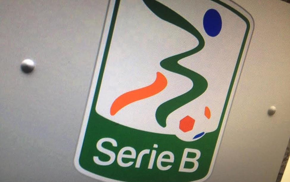 Serie B Playoff – Le date delle semifinali