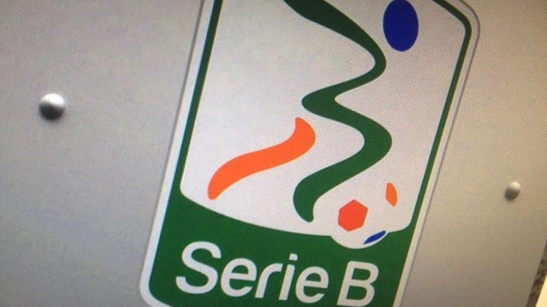 Calendario Partite Pescara.Serie B Calendario Ecco Le Partite Del Pescara