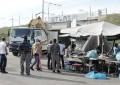 Mercato etnico Pescara: CNA e FN, pareri contrapposti