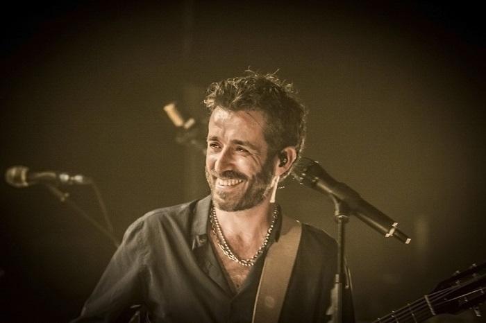 Pescara: Daniele Silvestri in concerto l'8 agosto