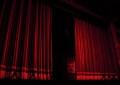 Teatro Comunale di Teramo, affidamento temporaneo alla Solti