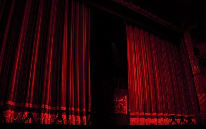 sipario-teatro1