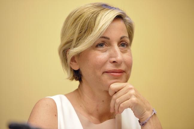 Il sottosegretario al MIBACT Bianchi giovedì sarà a Chieti