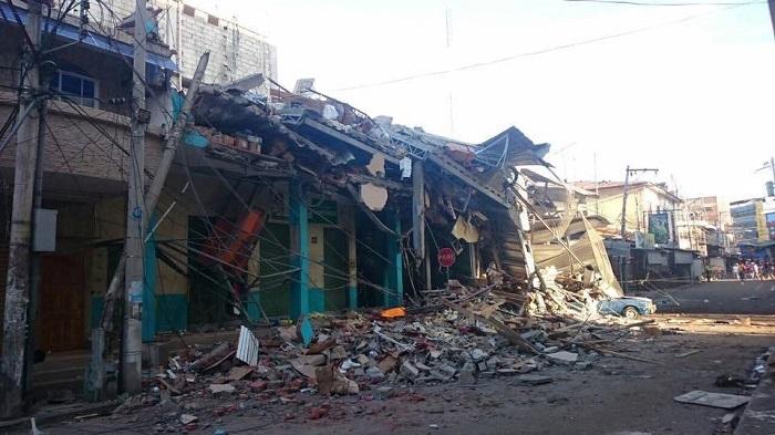 terremoto-ecuador1
