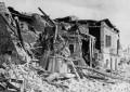 Pescina, targa ricorda sindaco morto nel sisma del 1915