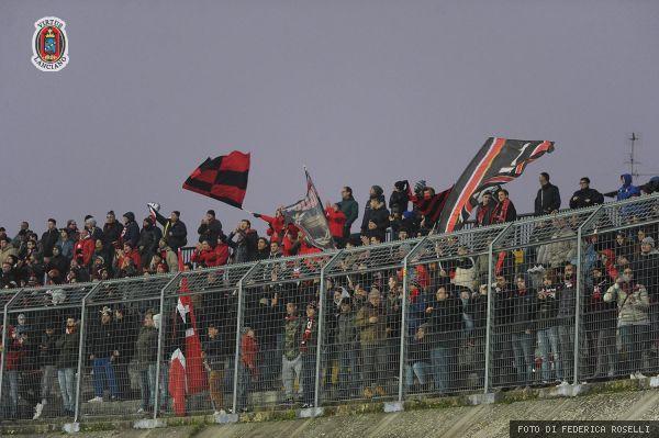 Serie B – Lanciano, si allarga il fronte della polemica.