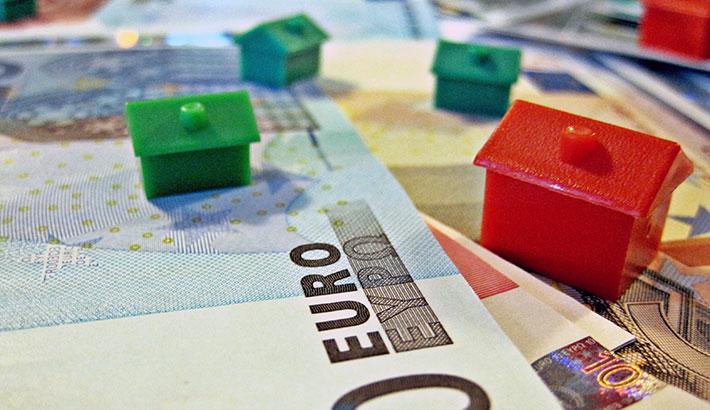 Codacons contro la tassa sul salvataggio di Carichieti