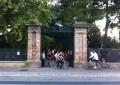 Pescara, martedì la Festa dei Parchi