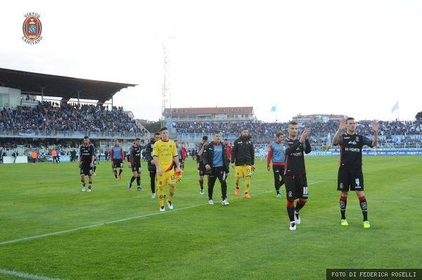 Serie B – Lanciano, derby da incubo
