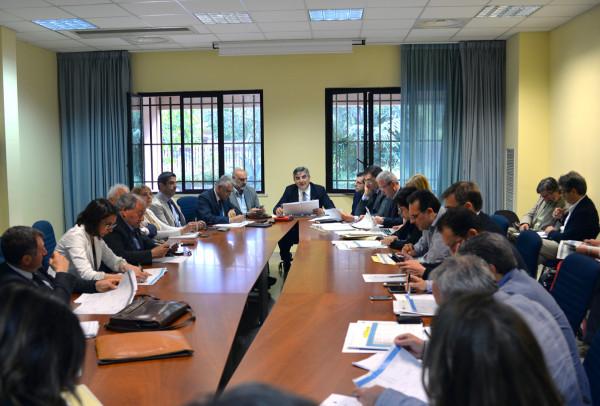 """Masterplan Abruzzo, si cercano """"soggetti attuatori"""""""