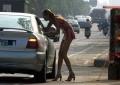 Prostituzione: come cambia il fenomeno all'Aquila