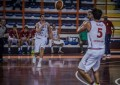 Basket Playoff/B – Stasera Amatori Montegranaro
