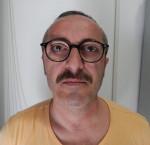 Andreoli Giovanni