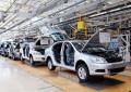 Manifatturiero, Cresa: l'automotive traina l'Abruzzo