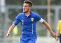 Serie A Pescara Biraghi – Cristiano si tinge d'azzurro