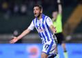 Serie A Pescara Chievo – Risultato finale 0-2