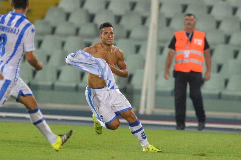 Pescara calcio Inter, qualche dettaglio dell'operazione