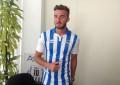 Pescara calcio, Cristante ai saluti