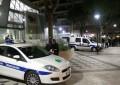 Piazza Muzii Pescara: orari della movida ridotti