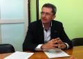 Editoria: plebisciti e potere secondo Enzo Fimiani