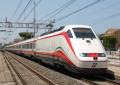 Trasporti Abruzzo: dal 12 giugno nuovo orario ferroviario