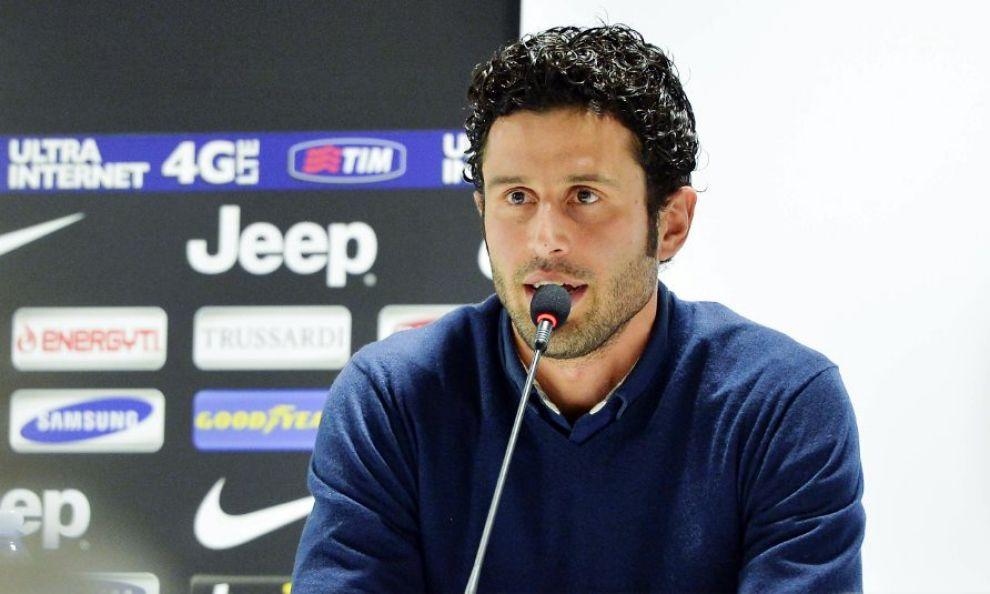 Fabio Grosso Crotone: domani la risposta