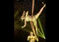 Pescara, a Funambolika stasera il Gran Galà du Cirque